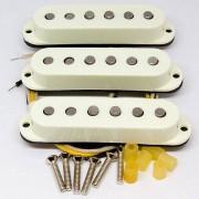 Fender Strat Fat 50s Set handwound ltd. Edition