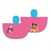 Minnie Mouse - Pláštěnka pončo