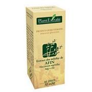 Gemoderivat Extract din Mladite de Afin 50 ml Plantextrakt
