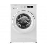 Whirlpool FWF71483W EU Wasmachines - Wit