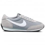 Pantofi sport femei Nike Oceania Textile 511880-010