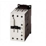 DILM40(RDC24) Contactor 40 A , Moeller - Eaton , 18,5 Kw , tensiune bobina 24 V