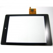 G-PlusHK Touch Screen Digitizer Repair For Acer Iconia A1-810