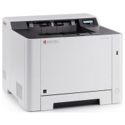 ECOSYS P5026CDW Color Laser