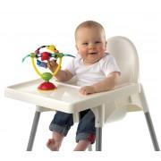 Въртяща се играчка за столче Playgro High-chair Spinning Toy