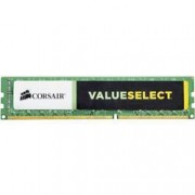 Corsair Modul RAM pro PC Corsair Value Select CMV4GX3M1A1600C11 4 GB 1 x 4 GB DDR3 RAM 1600 MHz CL11 11-11-30
