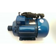 Motor Electric Monofazat 1.5 Kw 1500/3000 Rpm