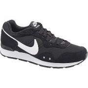 Nike Zwarte Venture Runner 37.5