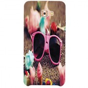 Printgasm Samsung Galaxy C9 Pro printed back hard cover/case Matte finish premium 3D printed designer case