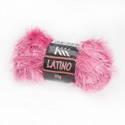 KKK Latino von KKK, Pink