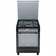 Hotpoint CX65S72 (A) IT/HA H