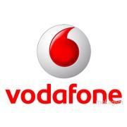 Decodare Vodafone Anglia UK Iphone 7 7 unlock (Durata)