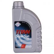 Fuchs Titan Supersyn FE 0W-30 1 Litres Boîte
