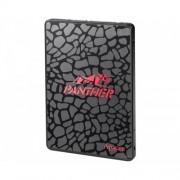 "APACER 480GB 2.5"" SATA III AS350 SSD Panther series"