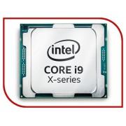 Процессор Intel Core i9-7920X (2900Mhz/LGA2066/L3 16500Kb)