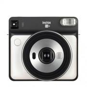 Fujifilm INSTAX SQ 6 PEAR Wit