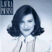 Laura Pausini - Laura Pausini (0745099238520) (1 CD)