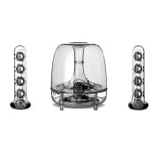 Sistem 2.1 Harman Kardon SoundSticks III - 40W