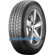Continental ContiCrossContact UHP SSR ( 255/50 R19 107W XL *, runflat )