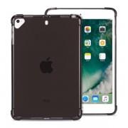 Shockproof TPU-fodral iPad Pro 11 2018 Svart