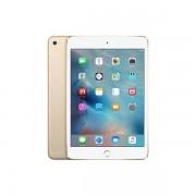 Apple iPad Pro 9,7 256 GB Wifi Oro