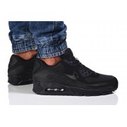 Nike BUTY NIKE AIR MAX 90 ESSENTIAL 537384-090