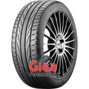 Semperit Speed-Life ( 215/65 R16 98V SUV )