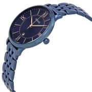 Ceas de damă Fossil Jacqueline ES4094