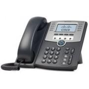 Cisco SPA509G 12-Line IP Phone, PoE (SPA509G)