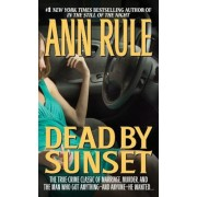 Dead by Sunset, Paperback