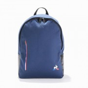 La Redoute - Rucksack Essentiels Backpack