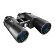 Binoclu Bushnell 12X50 Perma Focus