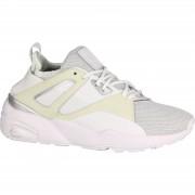 Pantofi sport femei Puma B.O.G SockReset Metallic 36362902