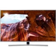 Samsung UE50RU7452UXXH 4K UHD Smart LED televízió