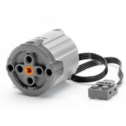 JAKOBS LEGO® Power Functions XL-Motor