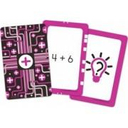 Joc matematic - Figuro - Adunari