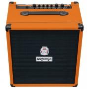 Orange Crush Bass 50 E-Bass Verstärker (Combo)