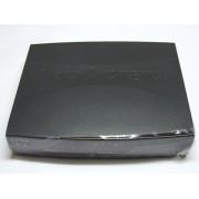 Router Cisco CISCO876-K9 nou