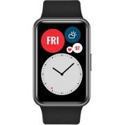 Huawei Watch Fit Graphite Black NEHOHUWFIX050