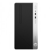 HP ProDesk 400G4МТ Intel Core i5-6500 1KP46EA