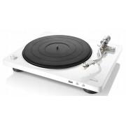 Denon Gramofon DP-450USB Biały