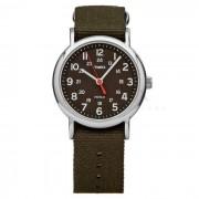 Orologio uomo timex t2n647g