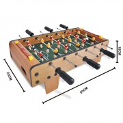 Дървена игра джаги (50 см) - Код W3260