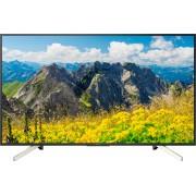 Sony KD65XF7596 led-tv (164 cm / 65 inch), 4K Ultra HD, smart-tv