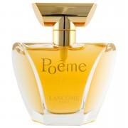 Lancôme Poeme Eau de Parfum - 30ml