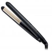 Placa de indreptat parul S1510, 220 grade, negru