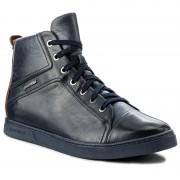 Обувки GINO ROSSI - Dex MTV568-K54-XBXB-5750-T 59/28