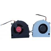 Вентилатор за Acer Aspire 4736z 4730 4730Z 4730ZG 4330 eMachines D520