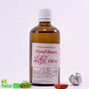 Ulei de Parfum Fără alergeni FLORAL BEAUTY 100% - 100 ml