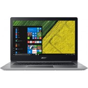 ACER Swift 3 SF314-52-51KE
